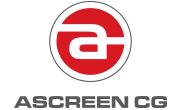 Ascreen CG