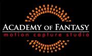 Академия Фантазий