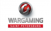 Wargaming Saint Peterburg
