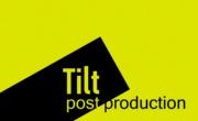 TiltVFX