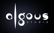 ALGOUS Studio