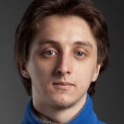 Денис Гейко