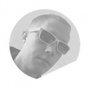 Андрей DV