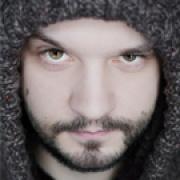 Павел Тумаев