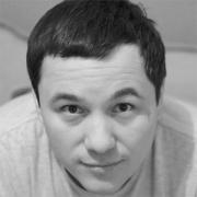 Игорь Грицик