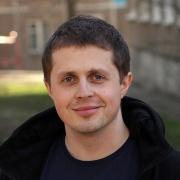 Дмитрий Пацукевич