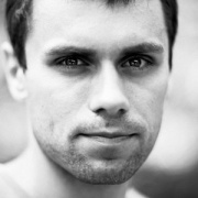 Иван Семчук