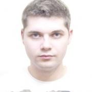 Артём ROB