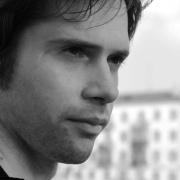 Андрей Рябцев