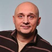 Валерий Квелесьян